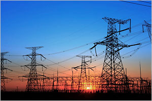African Energy Chamber Projects Africa's Power Demand to Keep Rising Between 4-5% Yearly