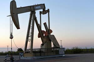 Sudan to Bid 27 Oil Concessions in Order to Revive its Oil Sector
