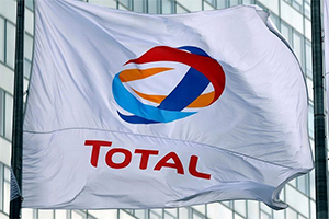 Total Invests $4 Million to Supply 50% of Fuel Stations in Zimbabwe with Solar Energy